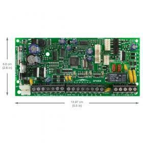 Quality Paradox SP4000 Expandable to 32-Zone Control Panels for sale