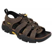 China Athletic Shoes Model: KKTO1275 on sale