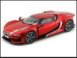 China Norev Diecast Model Cars on sale