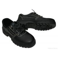 China Low Ankle Saty Shoes on sale