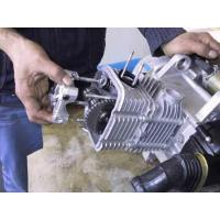 China Chinese ATV Parts GY6 Engine - Chinese Engine Manuals - Top End Rebuild Guide wholesale