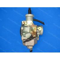 China Chinese ATV Parts Carburetor 17 Chinese 200cc Engines PZ27 Cable Choke wholesale