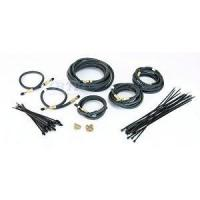China Tandem Axle Boat Trailer Brake Line Kit 20ft for Hydraulic Brakes Disc or Drum wholesale