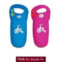 China Tricycle Baby Bottle Holders on sale
