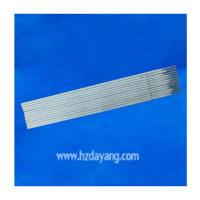 China AWS E10015-G Low Alloy Steel Electrode welding electrode wholesale