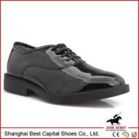 China insulated fashianable steel toe work boot /safety shoe on sale