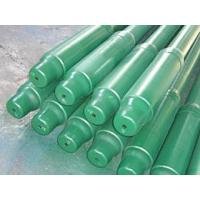 China Well Drilling Heavy Weight Drill Pipe wholesale