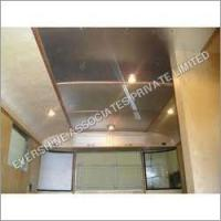China Stainless Steel Ceiling wholesale