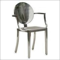 China Steel Chair wholesale