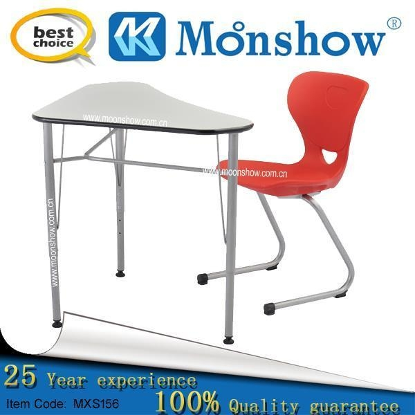 Cheap student desk images for Affordable furniture for college students