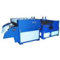 China DUCT MANUFACTURE ACL Duct manufacture line II on sale