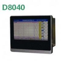 China Amplifier&Indicator D8040 wholesale
