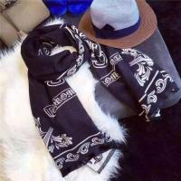 Buy cheap Stock scarves MNB1607-391 from wholesalers
