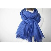 Buy cheap Stock scarves MNB1608-046-Q46 from wholesalers