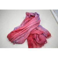 China Stock scarves MNB1608-007-Q7 wholesale