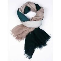 China Stock scarves MNB1608-023-Q23 wholesale