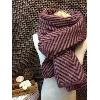 China Stock scarves MNB1608-024-Q24 wholesale