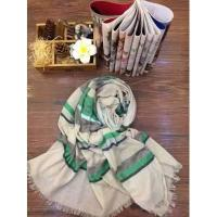 China Stock scarves MNB1608-018-Q18 wholesale