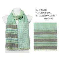 China Stock scarves MNB1607-367 wholesale