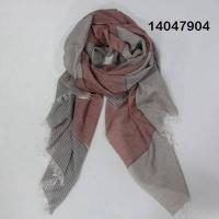 China Stock scarves MNB1607-358 wholesale