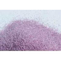China Pink fused Alumina wholesale