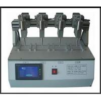 China TN2238 Button Endurance Tester wholesale