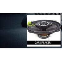 China high quality 6*9 car speaker grill metal mesh speaker grill wholesale