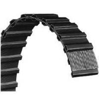 China Industrial Belts Double-Sided Timing Belt on sale