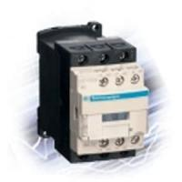 China Schneider Contactor wholesale