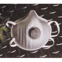 China Agricultural Supply Respirators with Exhale Valve wholesale
