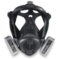 China Agricultural Supply Full Face Respirator wholesale