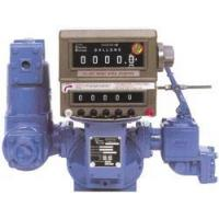 Buy cheap Agricultural Supply 700 Series TCS Meters from wholesalers