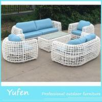 China small sectional sofa space saving furniture prices wholesale