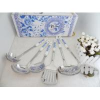 China Stainless Steel Flatware wholesale