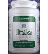 China UltraClear RENEW on sale
