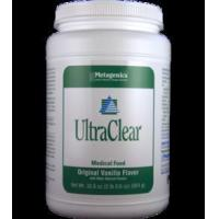 China UltraClear Medical Food on sale