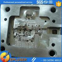 China Molds wholesale