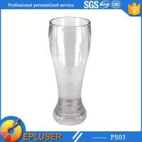China Plastic Cups, Customized Designs and Colors are Accepted, BPA-free wholesale