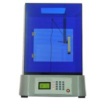 China Flat-plate Thermal Conductivity Tester,Flat-plate Thermal Conductivity Tester wholesale