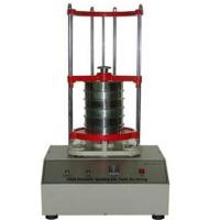 China Geotextile Opening Size Tester (Dry Sieving),Geotextile Opening Size Tester (Dry Sieving) wholesale