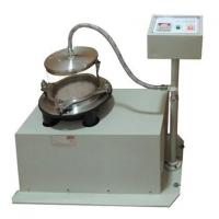 China Geotextile Opening Size Tester (Wet Sieving),Geotextile Opening Size Tester (Wet Sieving) wholesale