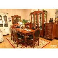 China dining room furniture sale Da1108 on sale