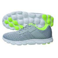 China K-bird training shoe brand wholesale