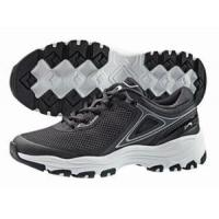 China designed training shoes wholesale