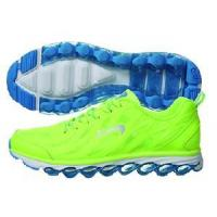 China the breathing training shoes wholesale