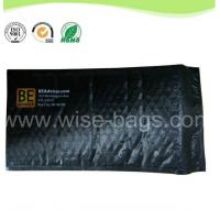 China Shipping Envelopes Type:A006 on sale