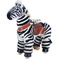China Plushtoyzebra wholesale