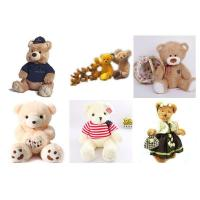 China Teddybear wholesale