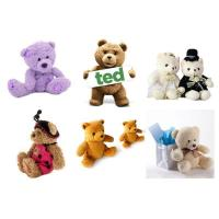 China CuddlyToyteddybear wholesale