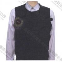 China Exported Products English Commodity name: BRC02 wholesale